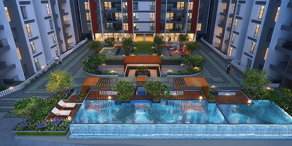 Infinity-swimming-pool-with-deck-img
