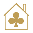 clubhouse-icon