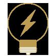 energy-efficiency-icon