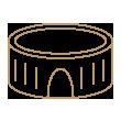 sports-arena-icon