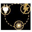 utilities-area-icon