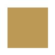 sd-pattern-driveway-icon