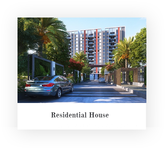 residential-apartment-img