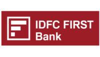 idfc-first