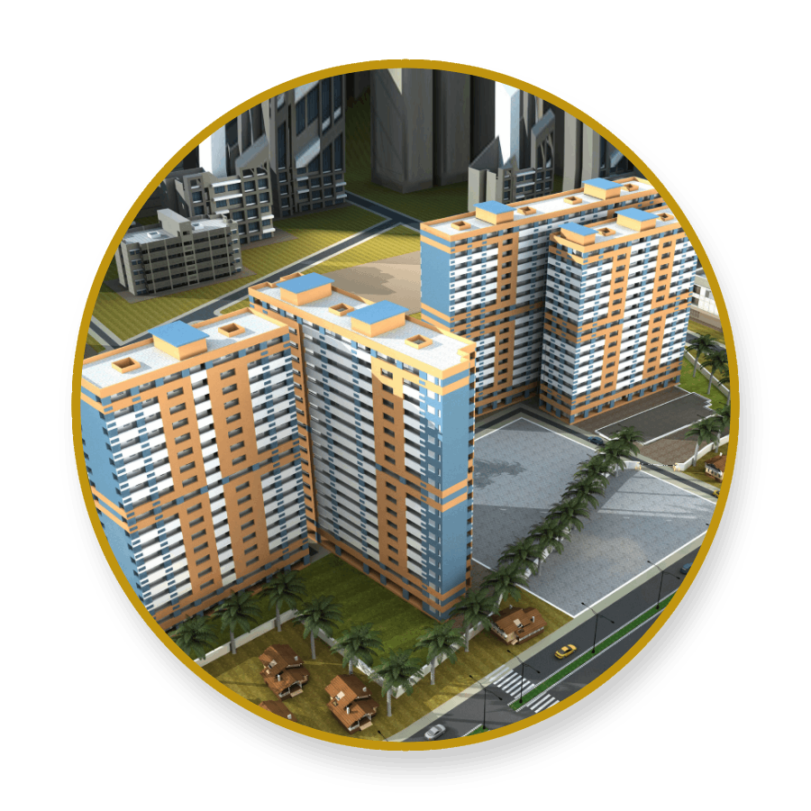sd-ghanwat-complex