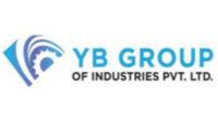 yb-group